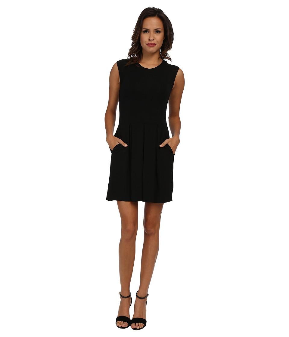 Tart - Kaydence Dress (Black) Women's Dress