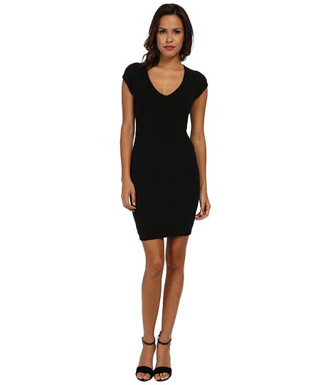 Tart - Freya Dress (Black) Women