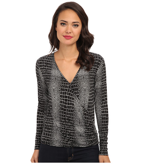 Tart - Charlize Top (Alligator) Women