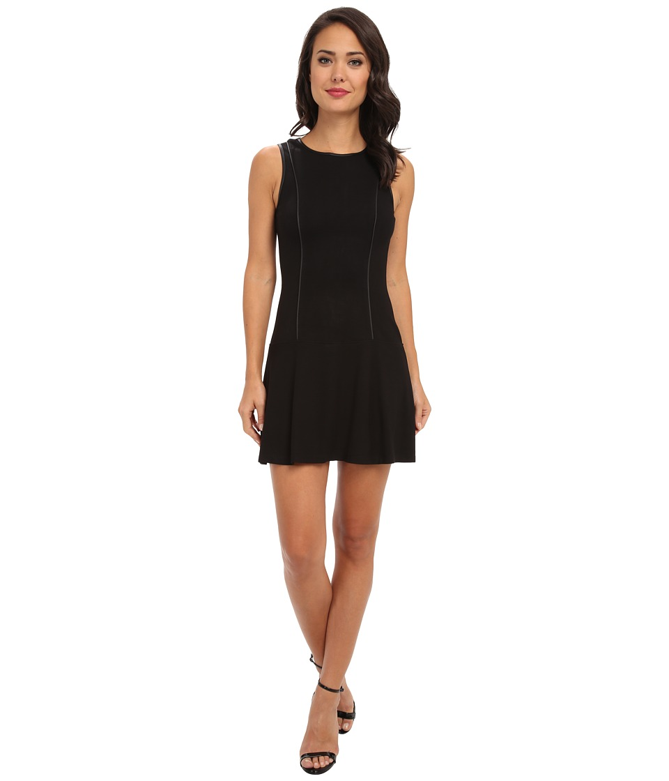 Tart - Padma Dress (Black) Women