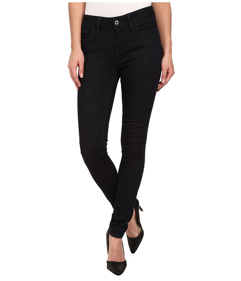 Yummie by Heather Thomson - Skinny Denim (Dark Rinse) Women's Jeans