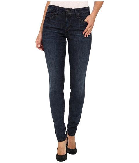 Joe's Jeans - FLAWLESS Petite Skinny in Beatrix (Beatrix) Women's Jeans