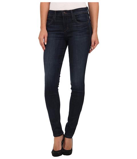 Joe's Jeans - FLAWLESS Mid Rise Skinny in Beatrix (Beatrix) Women's Jeans