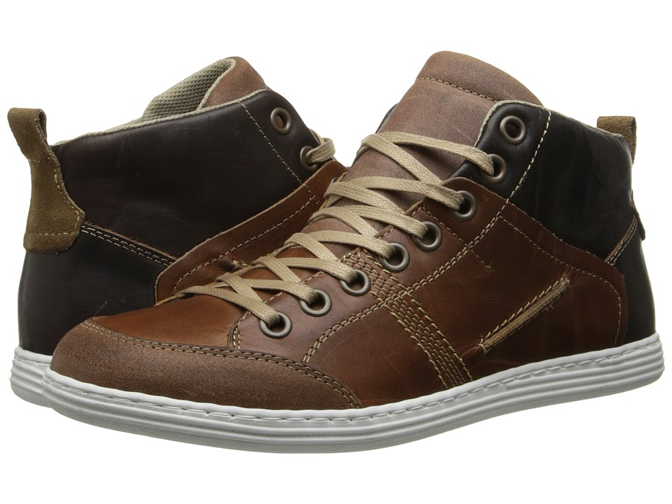 Dune London - Sacramento (Tan) Men's Shoes