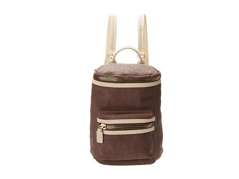 Big Buddha - Anya (Mauve) Backpack Bags
