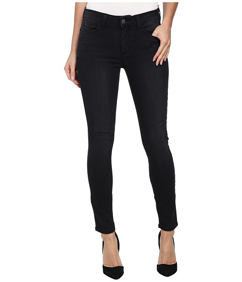 Siwy Denim - Ladonna in Bad Moon Rising (Bad Moon Rising) Women's Jeans