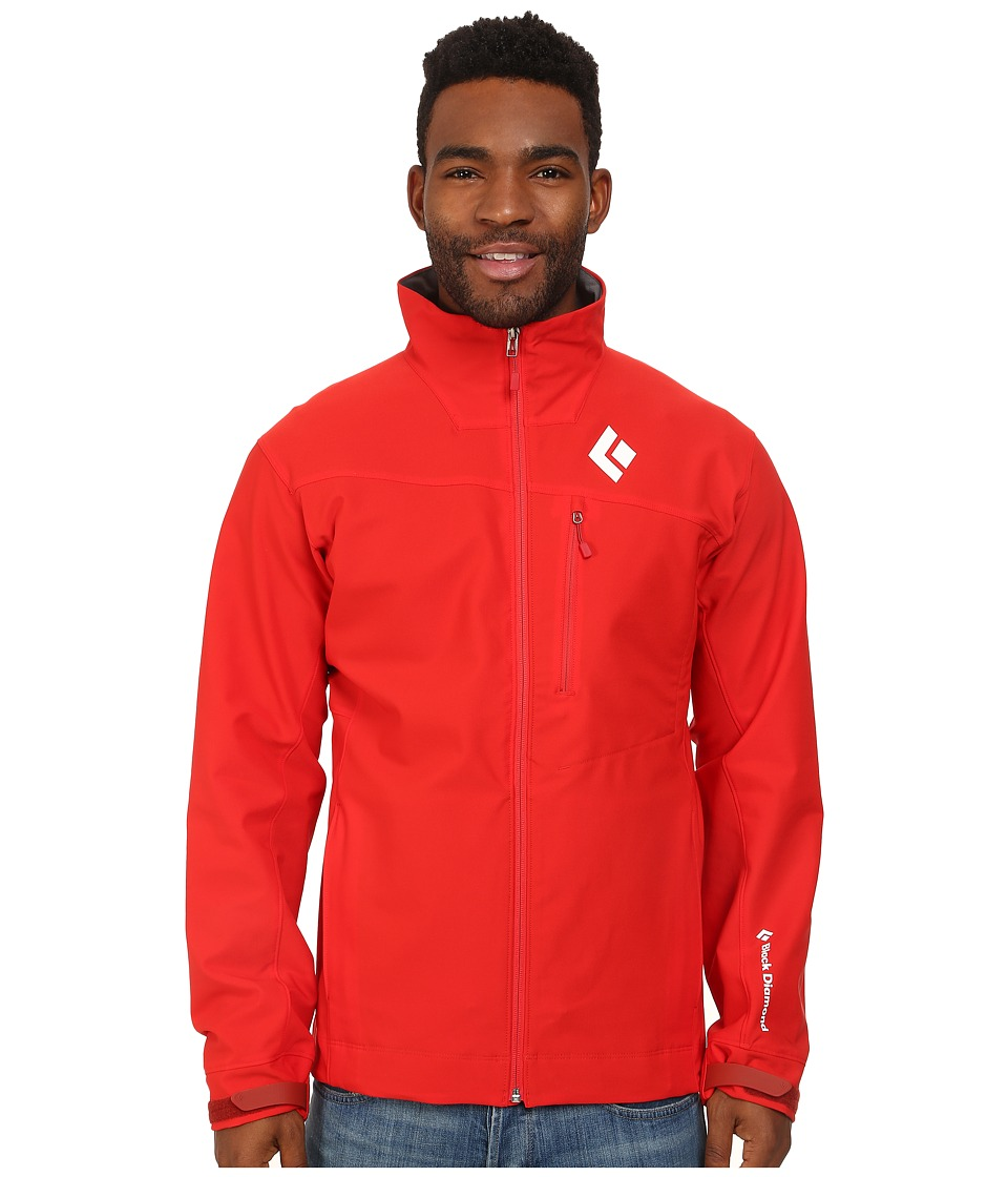 Black Diamond - B.D.V. Jacket (Torch) Men