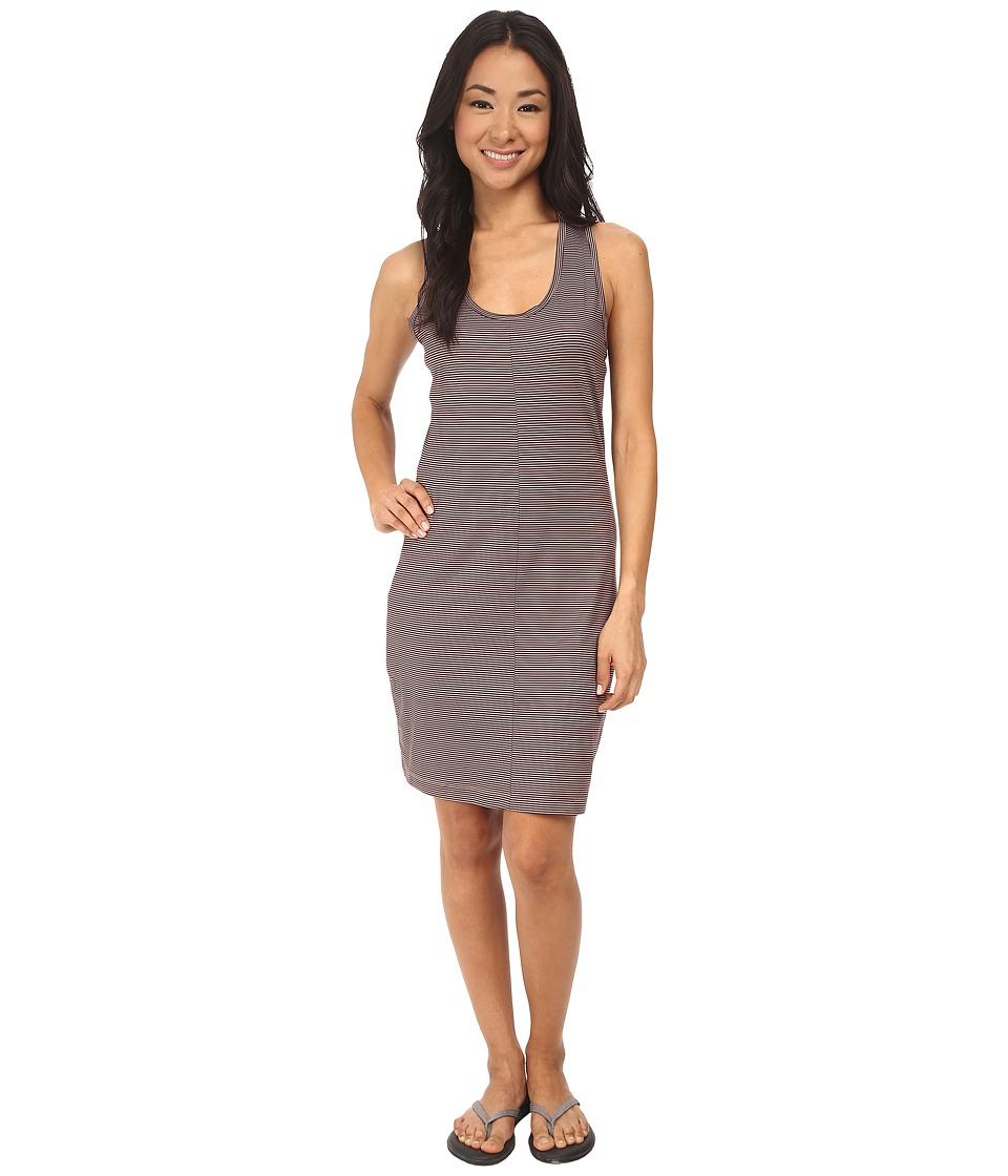 Woolrich - Rendzvous Dress (Canyon) Women's Dress
