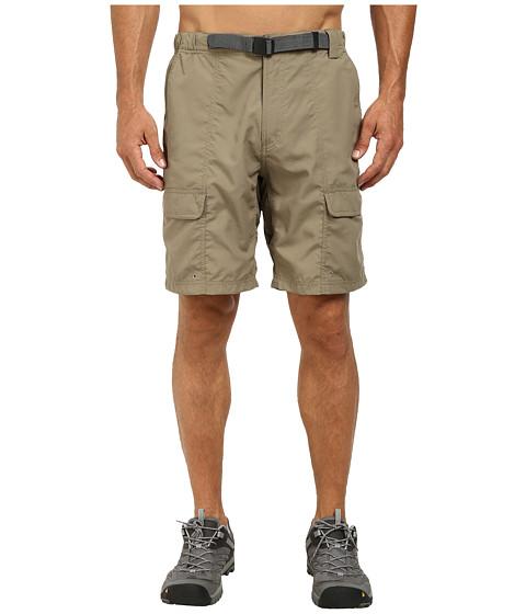 White Sierra - Safari II Short (Bark) Men