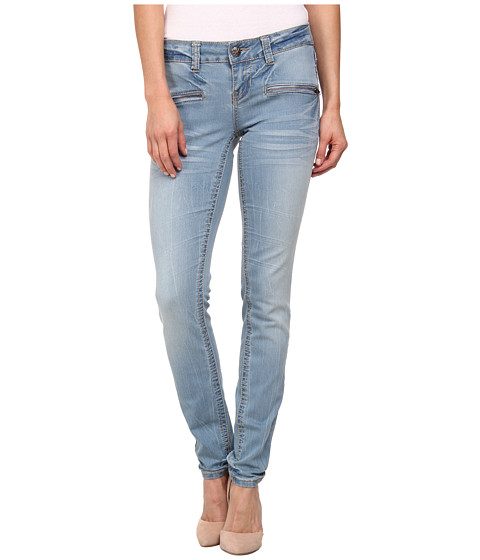 Request - Jeans in Beach (Beach) Women's Jeans
