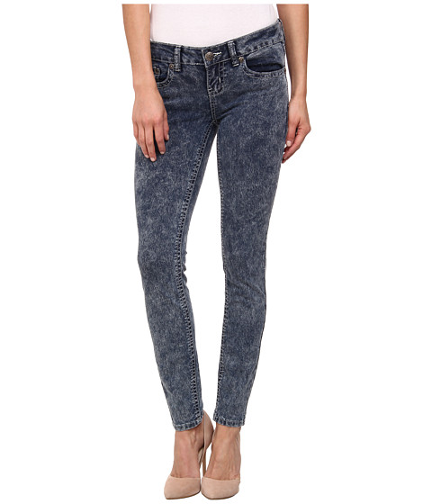 Request - Acid Jeans in Ink Acid (Ink Acid) Women's Jeans