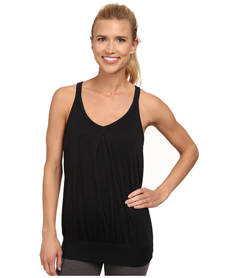 Black Diamond - Sheer Lunacy Tank (Black) Women