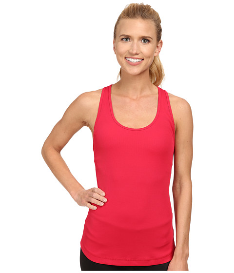 Black Diamond - Wingate Tank (Rose Red) Women