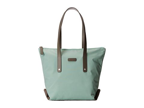 ECCO - Eldora Tote (Ice Flower/Stone) Tote Handbags