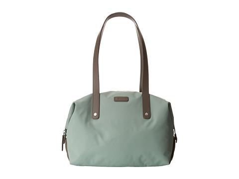 ECCO - Eldora Shopper (Ice Flower/Stone) Tote Handbags