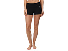 Hurley Style GAB0000610-00A