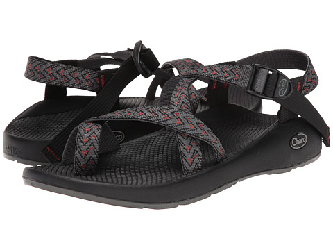 Chaco - Z/2 Yampa (Flex) Men's Shoes