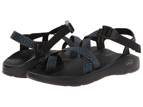 Chaco - Z/2 Yampa (Haze) Men