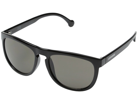 Converse - H006 (Black) Fashion Sunglasses