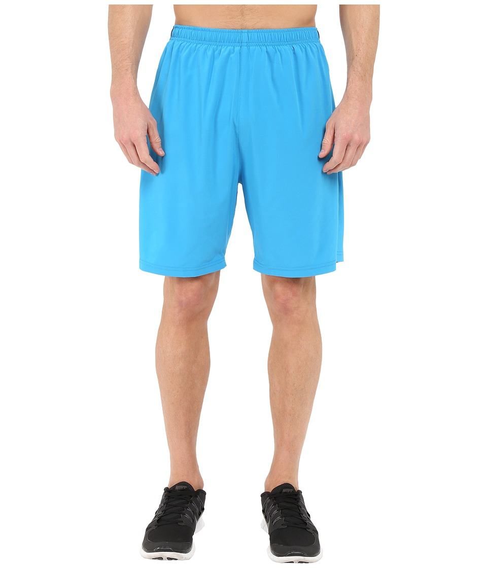 Outdoor Research - Turbine Shorts (Hydro/Night) Men's Shorts