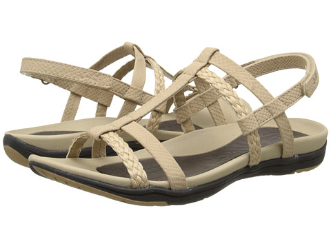 J-41 - Sublime (Tan) Women's Shoes