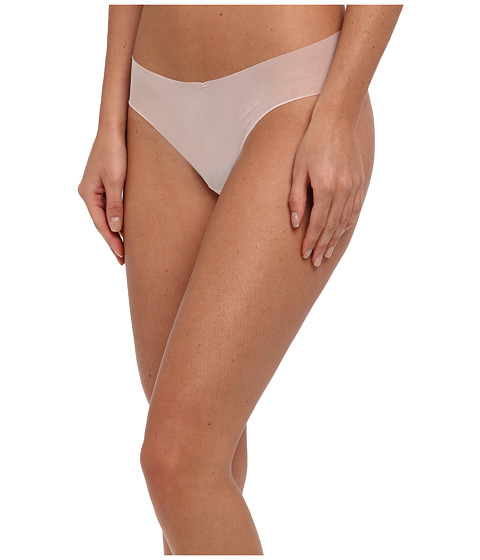BCBGeneration - The Tough Love Thong (Angel) Women