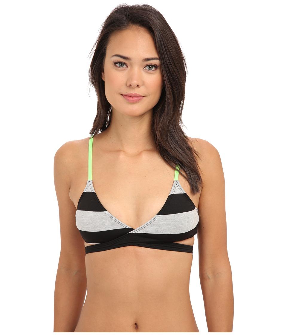 4963be7b7cb28 Hurley Juniors Swimwear Swimwear UPC & Barcode | upcitemdb.com