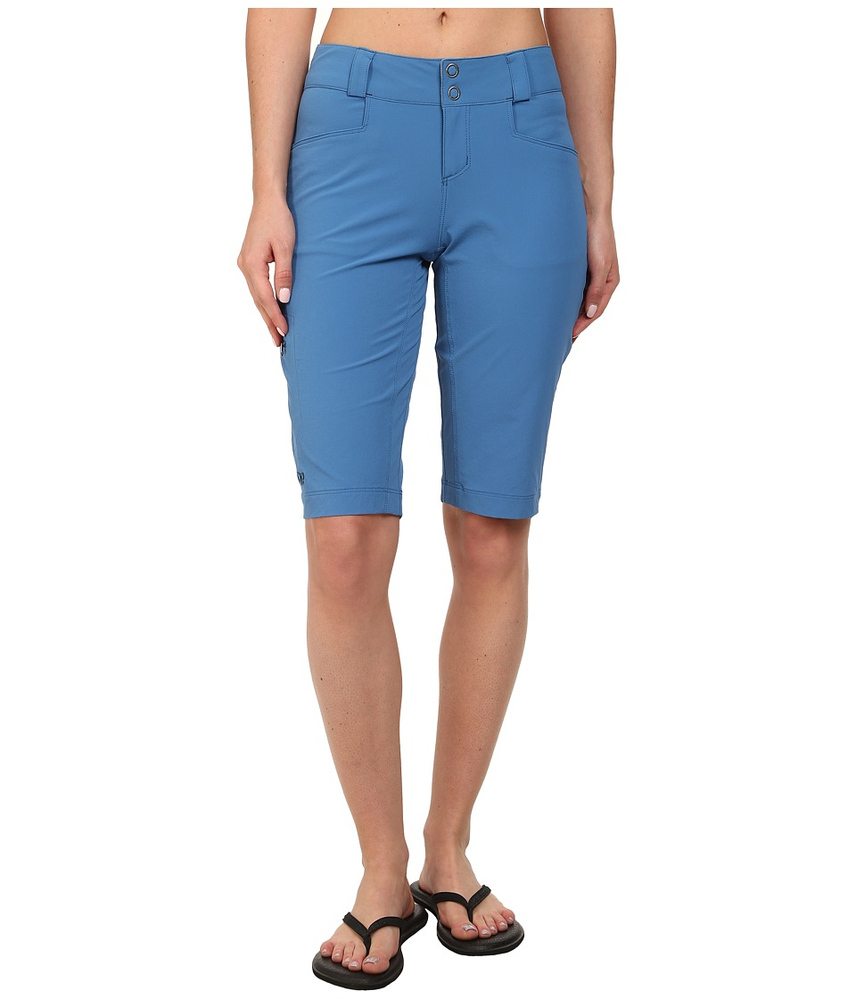 Outdoor Research - Ferrosi Shorts (Cornflower) Women's Shorts