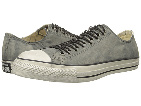 d9768ae85930 ... UPC 886955743236 product image for Converse by John Varvatos - Chuck  Taylor All Star Multi Eyelet