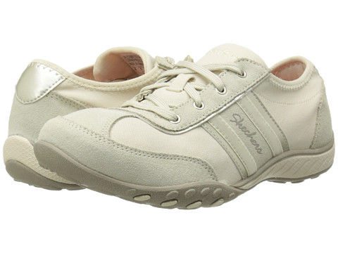 SKECHERS - Cool It (Natural) Women