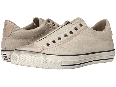 b6dc1b5fbcc9 ... UPC 886955741416 product image for Converse by John Varvatos - Chuck  Taylor All Star Burnished Canvas