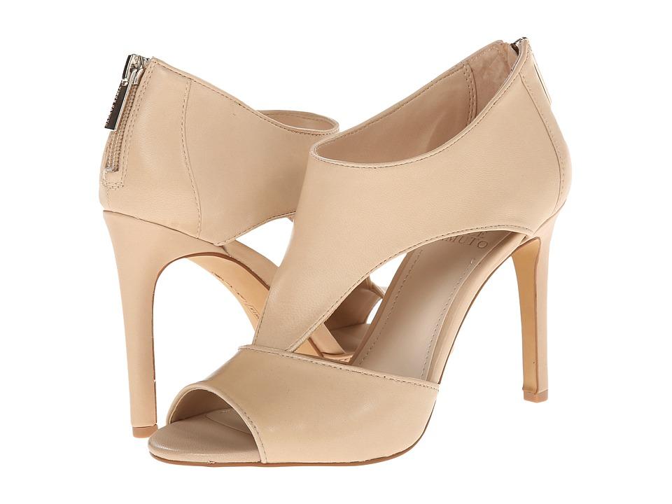 Vince Camuto - Seena1 (Petal) High Heels
