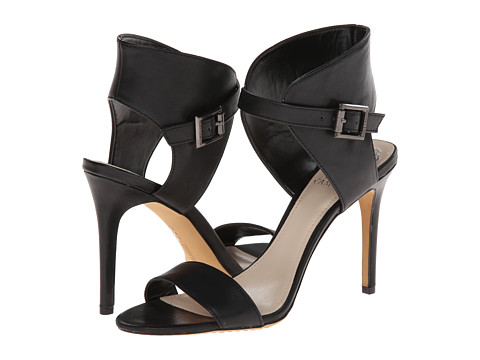 Vince Camuto - Tarma (Black) High Heels