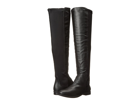 rsvp - Pietra Wide Calf (Black) Women's Pull-on Boots