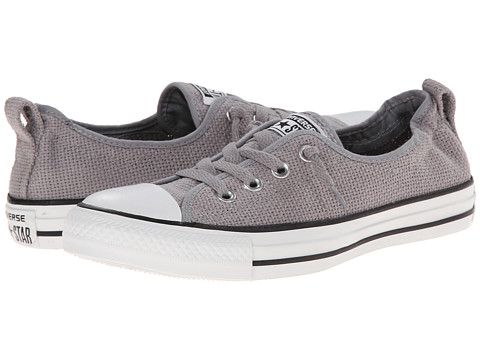Converse - Chuck Taylor All Star Shoreline Slip (Dolphin) Women
