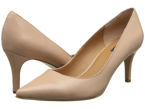 Kenneth Cole Reaction - Bill-Lated (Ballet Pink) High Heels