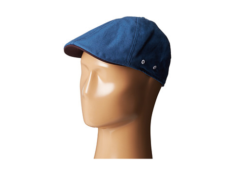 Goorin Brothers - Soul Surfer (Blue) Caps