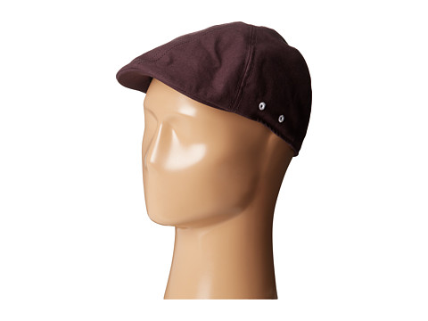 Goorin Brothers - Soul Surfer (Purple) Caps