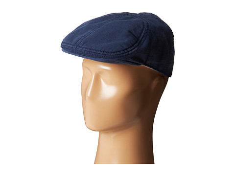 Goorin Brothers - Roger That (Navy) Caps