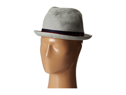 Goorin Brothers - Mick Bloom (Green) Fedora Hats