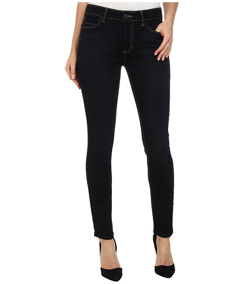 Siwy Denim - Ladonna in Let Your Love Flow (Let Your Love Flow) Women's Jeans