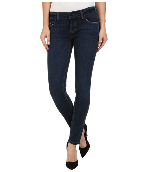 Siwy Denim - Anna in Boundless (Boundless) Women's Jeans