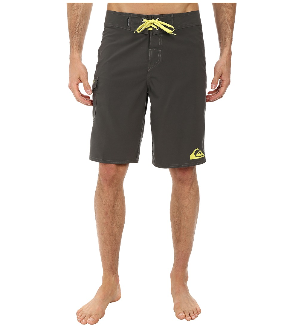 Quiksilver - Everyday 21 Boardshort (Dark Shadow) Men