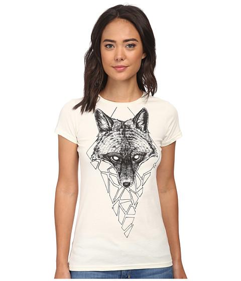 Burton - Wolf S/S (Vanilla) Women