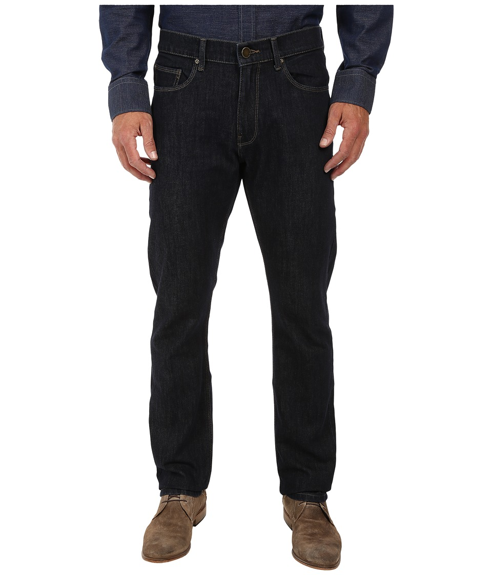 DL1961 - Russell Slim Straight in Viper (Viper) Men's Jeans