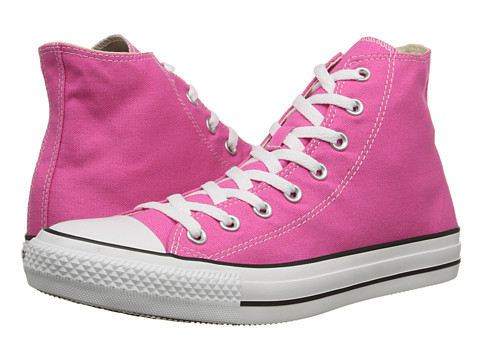 8da61ae7706ae9 ... High Top UPC 886955739505 product image for Converse - Chuck Taylor All  Star Seasonal Hi (Pink Paper