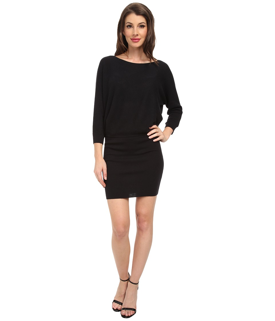 Soft Joie - Caralynn Dress (Caviar) Women's Dress