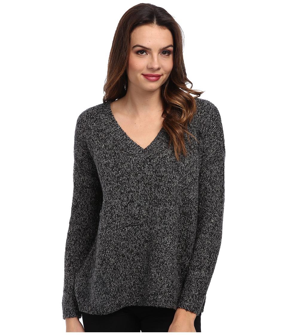 Soft Joie Beau Sweater (Caviar) Women