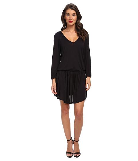 Soft Joie - Emmi (Caviar) Women's Dress
