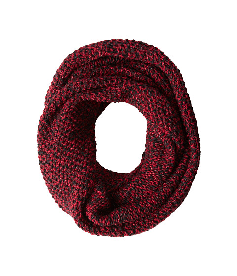 Tart - Hadley Scarf (Color) Scarves